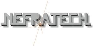 GaanvoorGoud-Nefratech