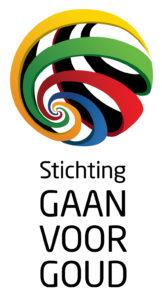 Gaanvoorgoud_logo_staand_kleur