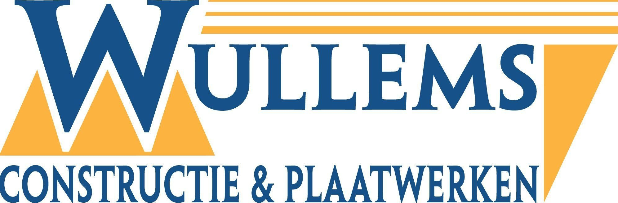 Logo Wullems1