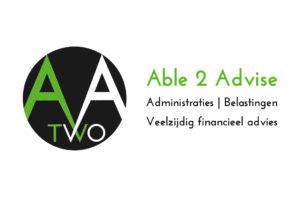 logo-tekst-01
