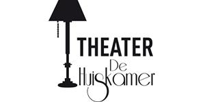 Logo-theater-de-huiskamer