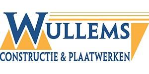Wullems
