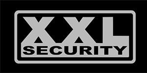 XXLsecurity