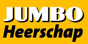 HEER_Jumbo_LogoCMYK