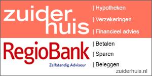 logoZuiderhuisRegioBank