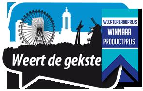 logo_wdg_winnaar