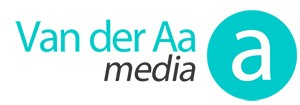 vanderaamedia-logo-RGB-2014