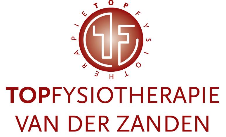 Logo van der Zanden