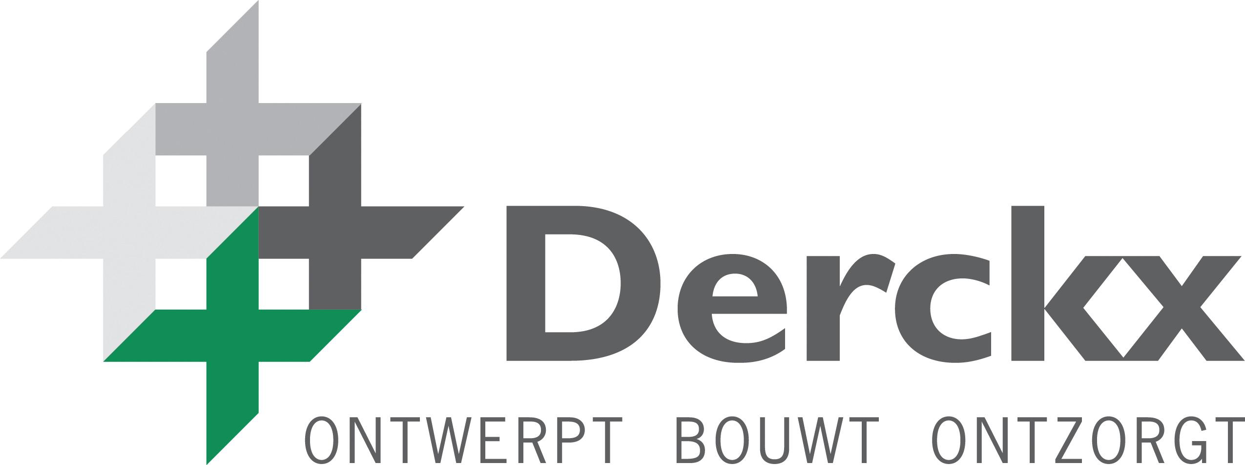 Logo_FINAL_variant