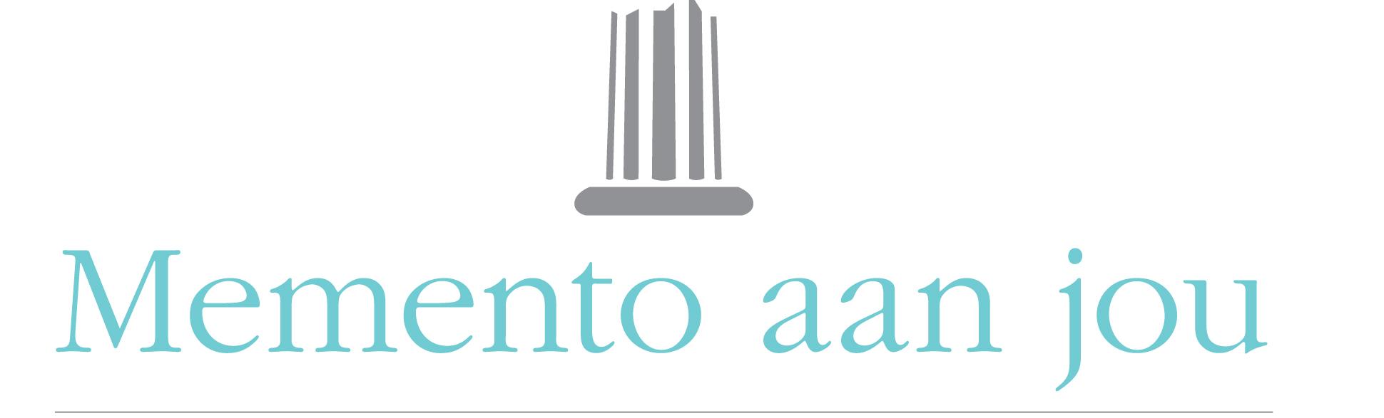 Logo_Memento_aan_jou_PMS