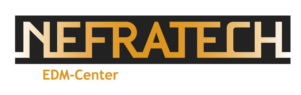 Logo_Nefratech