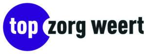 Logo_TopZorg Weert