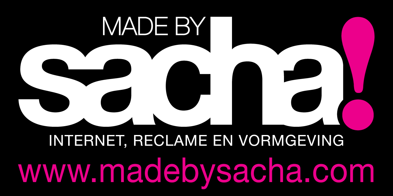 MadebySacha_logo