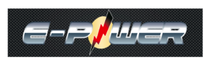 logo-epower