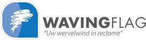 logo_wavingflag