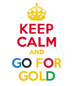 keep_calm_and_go_for_gold
