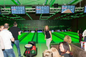 488A8810 GVG Bowling40