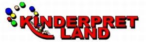 Kinderpretland-150p-h