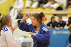 foto_lois_judo