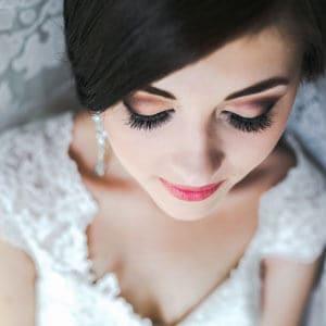 Bride-gallery-free-img.jpg