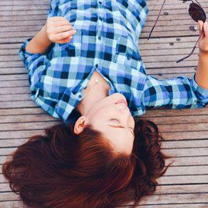 Hair-color-free-img.jpg